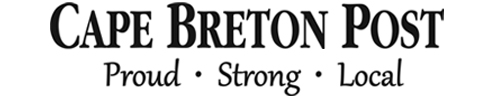 Media Sponsor: Cape Breton Post