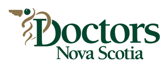 Doctors Nova Scotia Youth Run