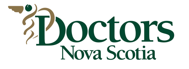 Youth Run Sponsor: Doctors Nova Scotia