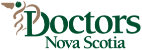 logo doctors ns